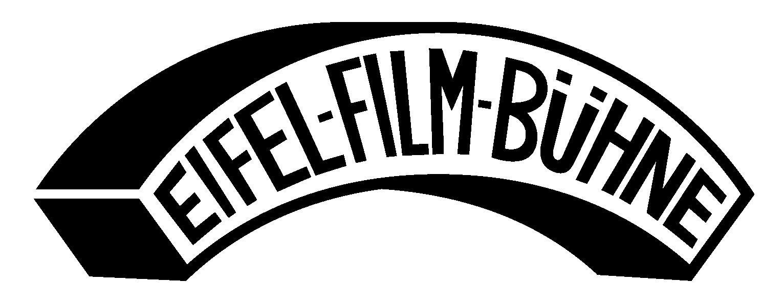 Eifel-Film-Bühne
