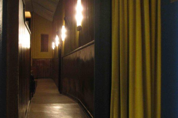 Eingang_Saal